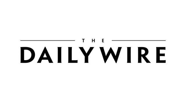 The Daily Wire Facebook Feed | LNF - Live News Feeds Daily Wire
