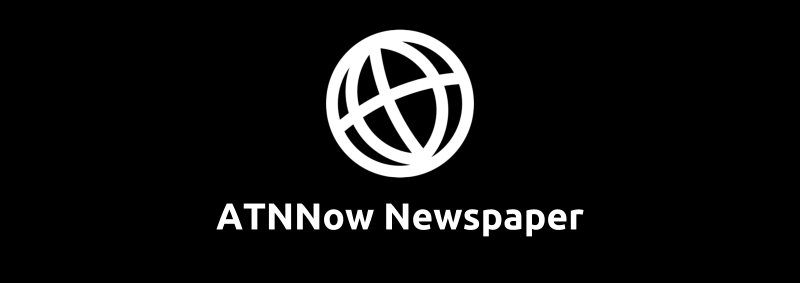 ATNNow Newspaper